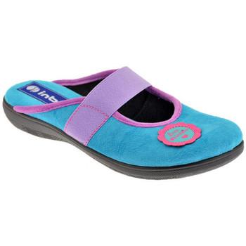 Schoenen Dames Klompen Inblu
