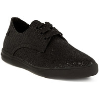 Schoenen Dames Lage sneakers Replay SCARPA Multicolore