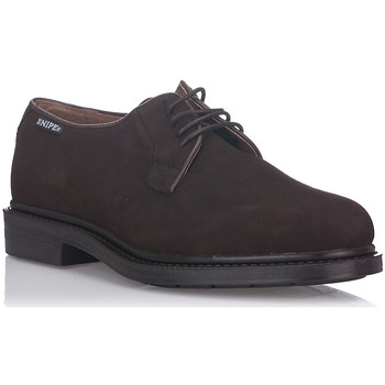 Schoenen Heren Derby Snipe 44621