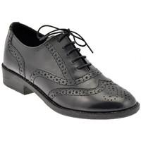 Schoenen Dames Klassiek Jaja