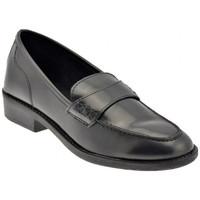 Schoenen Dames Mocassins Jaja