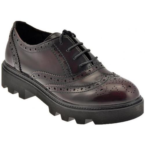 Schoenen Dames Klassiek Enjoy