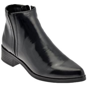Schoenen Dames Enkellaarzen Enjoy