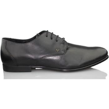 Schoenen Klassiek Martinelli PRINCE NEGRO