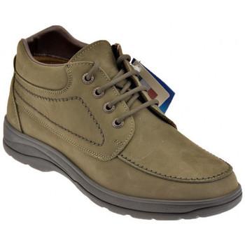 Schoenen Heren Laarzen Alisport