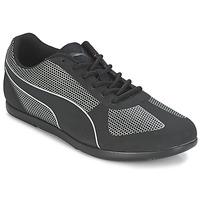 Lage sneakers Puma MODERN SOLEIL