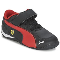 Lage sneakers Puma Drift Cat 5 L SF V Kids