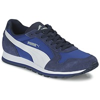 Lage sneakers Puma ST RUNNER NL