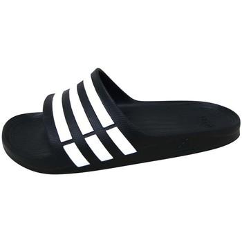 Sandalen adidas Duramo Slide