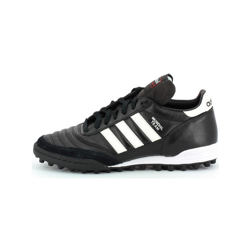Schoenen Heren Voetbal adidas Originals MUNDIAL TEAM Noir / blanc