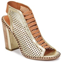 Schoenen Dames Sandalen / Open schoenen Marc by Marc Jacobs SUSANNA