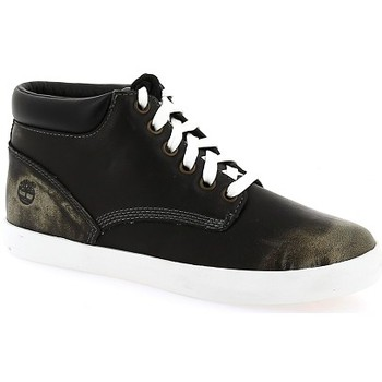 Timberland Baskets Montantes  Femme New