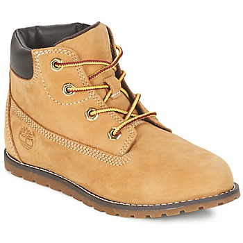 Timberland Pokey Pine 6in Boot With