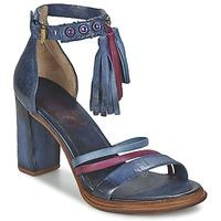 Schoenen Dames Sandalen / Open schoenen Airstep / A.S.98 IRON Marine