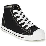 Hoge sneakers Yurban WAXI