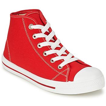 sneakers Yurban WAXI