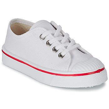 Afbeelding sneakers Citrouille et Compagnie PANA BEK