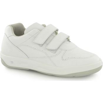 Schoenen Heren Lage sneakers TBS Archer blanc
