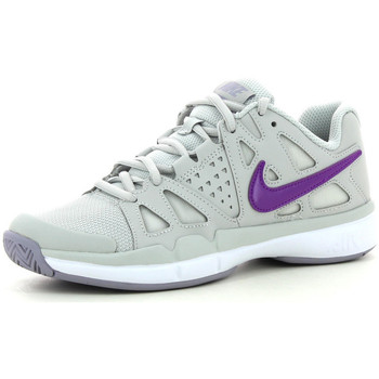 Nike Air Vapor Advantage Woman
