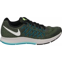 Schoenen Dames Lage sneakers Nike AIR ZOOM PEGASU MISSING_COLOR