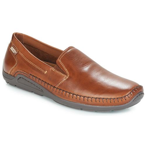 Pikolinos Schoenen Bruin Gr. Pikolinos Chaussures Marron Gr. 39 39 avoS8I
