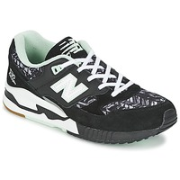 Lage sneakers New Balance W530
