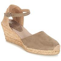 Sandalen / Open schoenen BT London TECHNO