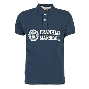 Franklin & Marshall Aylen