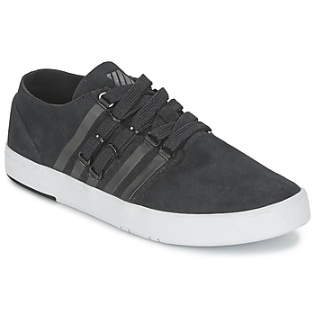 sneakers K-Swiss D R CINCH LO