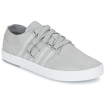 sneakers K-Swiss D R CINCH LO