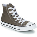 Converse CHUCK TAYLOR ALL STAR SEAS HI