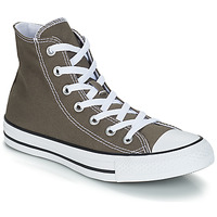 Schoenen Hoge sneakers Converse CHUCK TAYLOR ALL STAR SEAS HI Antraciet