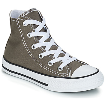 Hoge sneakers Converse CHUCK TAYLOR ALL STAR SEAS HI