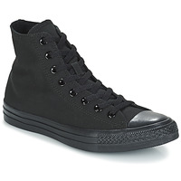 Hoge sneakers Converse CHUCK TAYLOR ALL STAR MONO HI