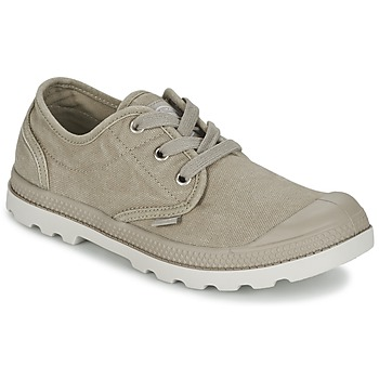 sneakers Palladium US OXFORD