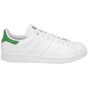 NU 10% KORTING: ADIDAS ORIGINALS Sneakers Stan Smith