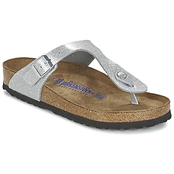 Chaussures Birkenstock Gizeh yY47e3cr4