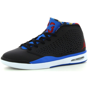 Basketbalschoenen Nike Flight 2015