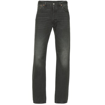 Straight jeans Levi's 501