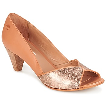 Pumps Betty London ESQUIBE