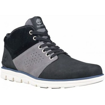 sneakers Timberland HALF CAB