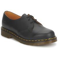 Schoenen Derby Dr Martens 1461 59 Zwart