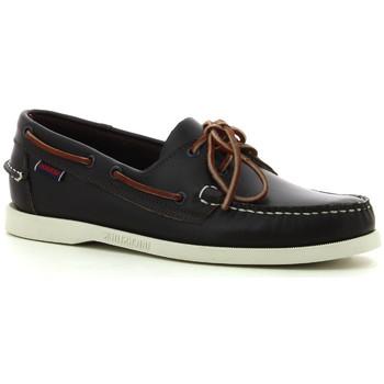 Bootschoenen Sebago Docksides