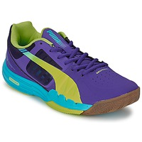 Indoor Puma EVOSPEED INDOOR 3.3