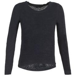 Textiel Dames Truien Only GEENA Zwart