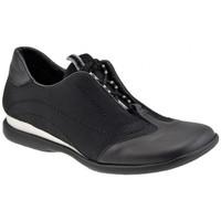 Schoenen Dames Lage sneakers Etre  Zwart