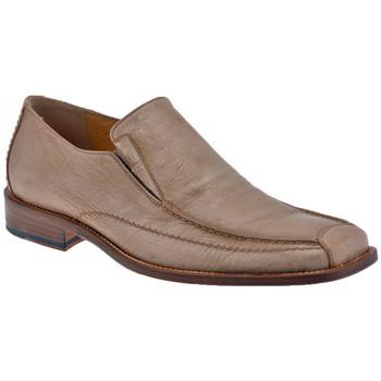 Schoenen Heren Klassiek Mirage  Beige