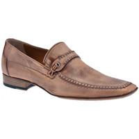 Schoenen Heren Klassiek Mirage  Bruin