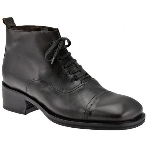 Schoenen Heren Laarzen Nex-tech  Grijs