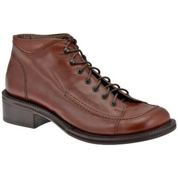 Schoenen Heren Laarzen Nex-tech  Rood